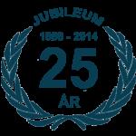 emblem_jubileum_25