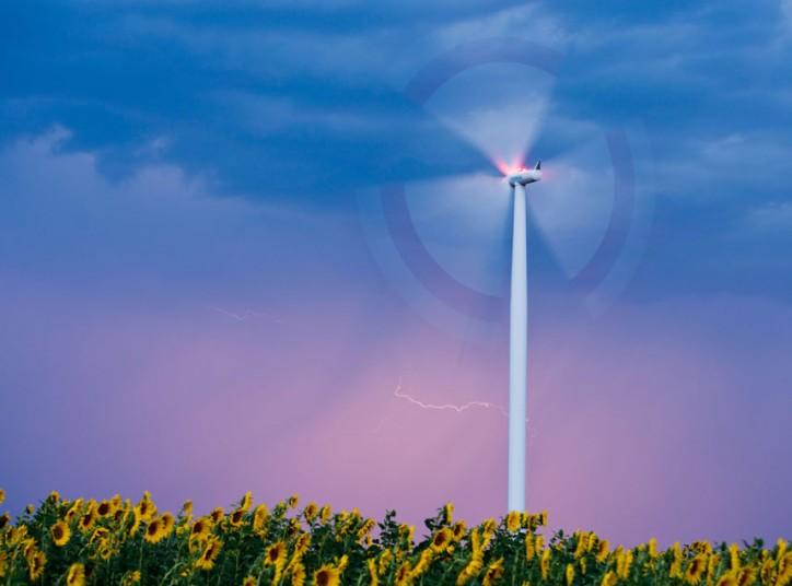 Vindkraft 3