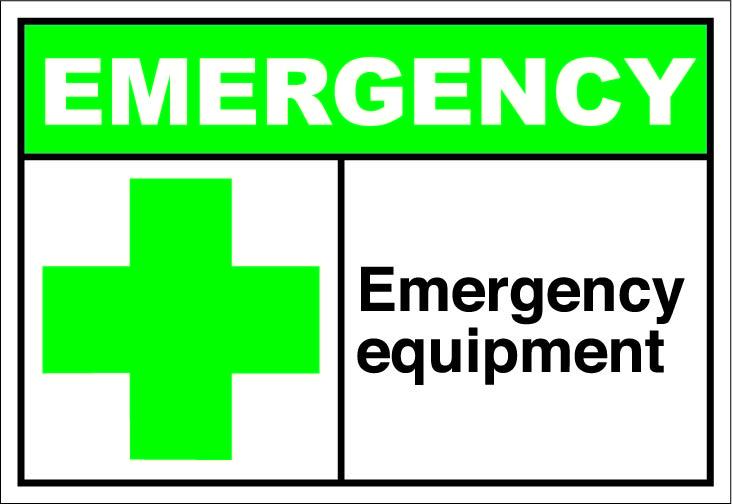 emerH009_emergency_equipment