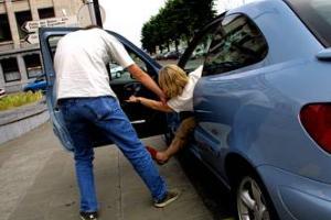 Car-Jacking 3