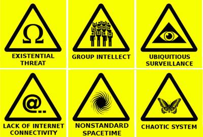 framtida_varningsskyltar